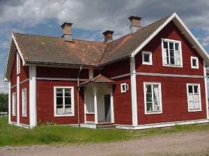 landbobynsskola