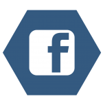 Sorted - Facebook Hexagon-09