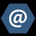 Sorted - @ Hexagon-06