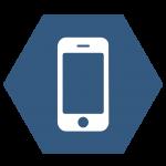Sorted - Mobile Hexagon-08