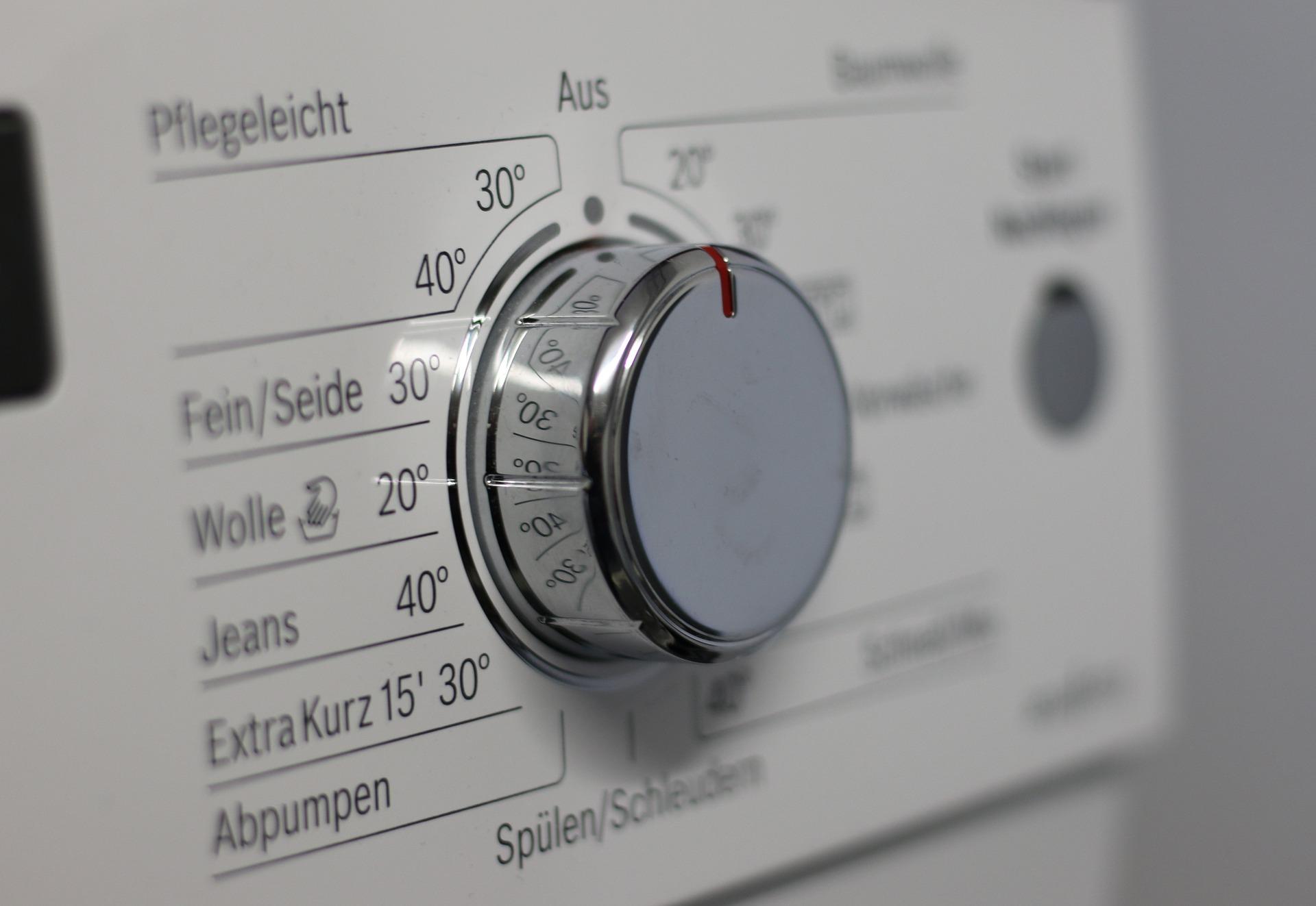 switch-1033640_1920