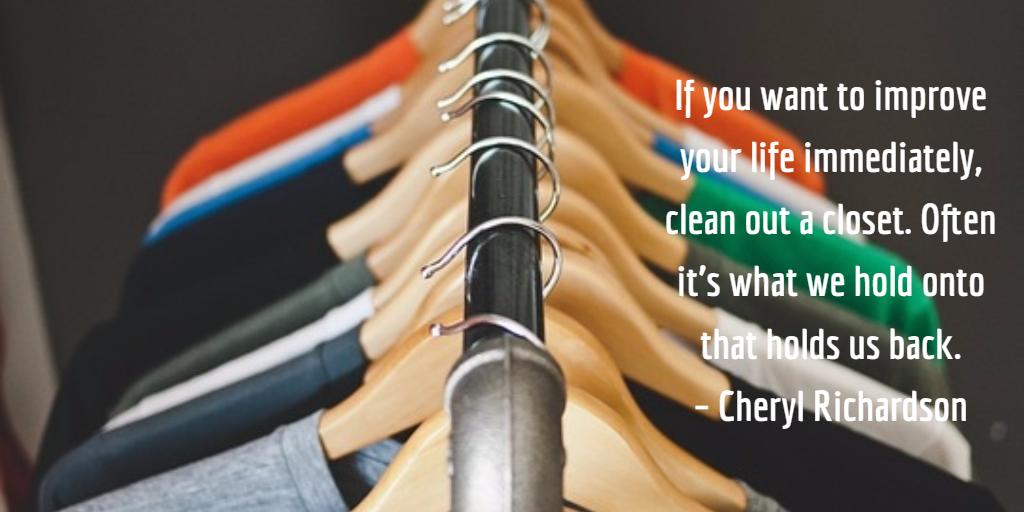 the-sorted-wardrobe