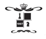 Sortland Sjakklubb