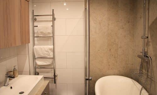 badrum byggföretag offert