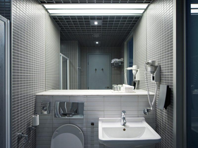 badrumsrenovering litet badrum