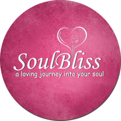 SoulBliss