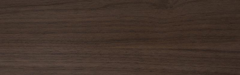Sould-Smoked-Oak-Acoustic-Frame-800x250px