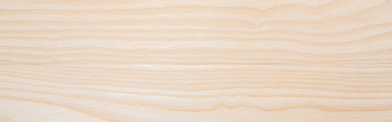 Sould-White-Oiled-Ash-Acoustic-Frame-800x250px