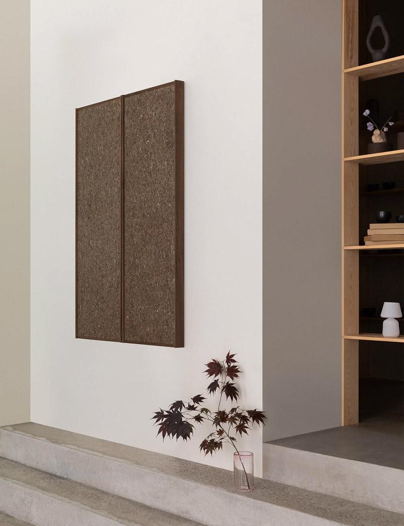 Sould-Acoustic-Frames-Eelgrass-1150x1500px-03-2
