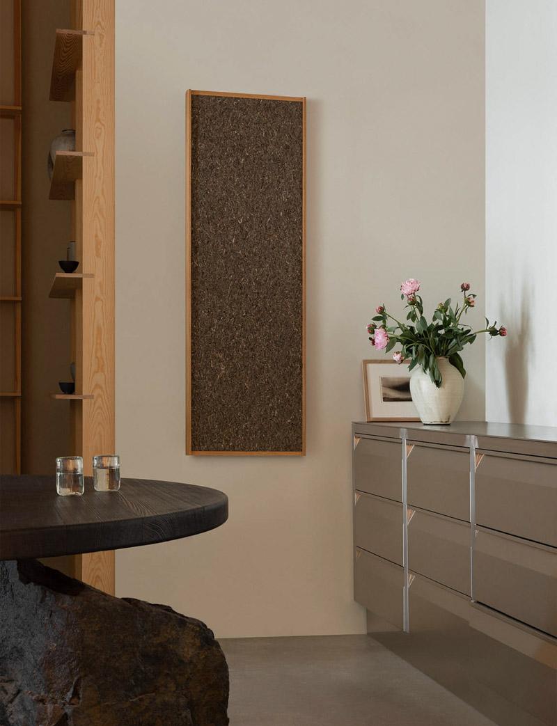 Sould-Acoustic-Frames-Eelgrass-1150x1500px-09-1