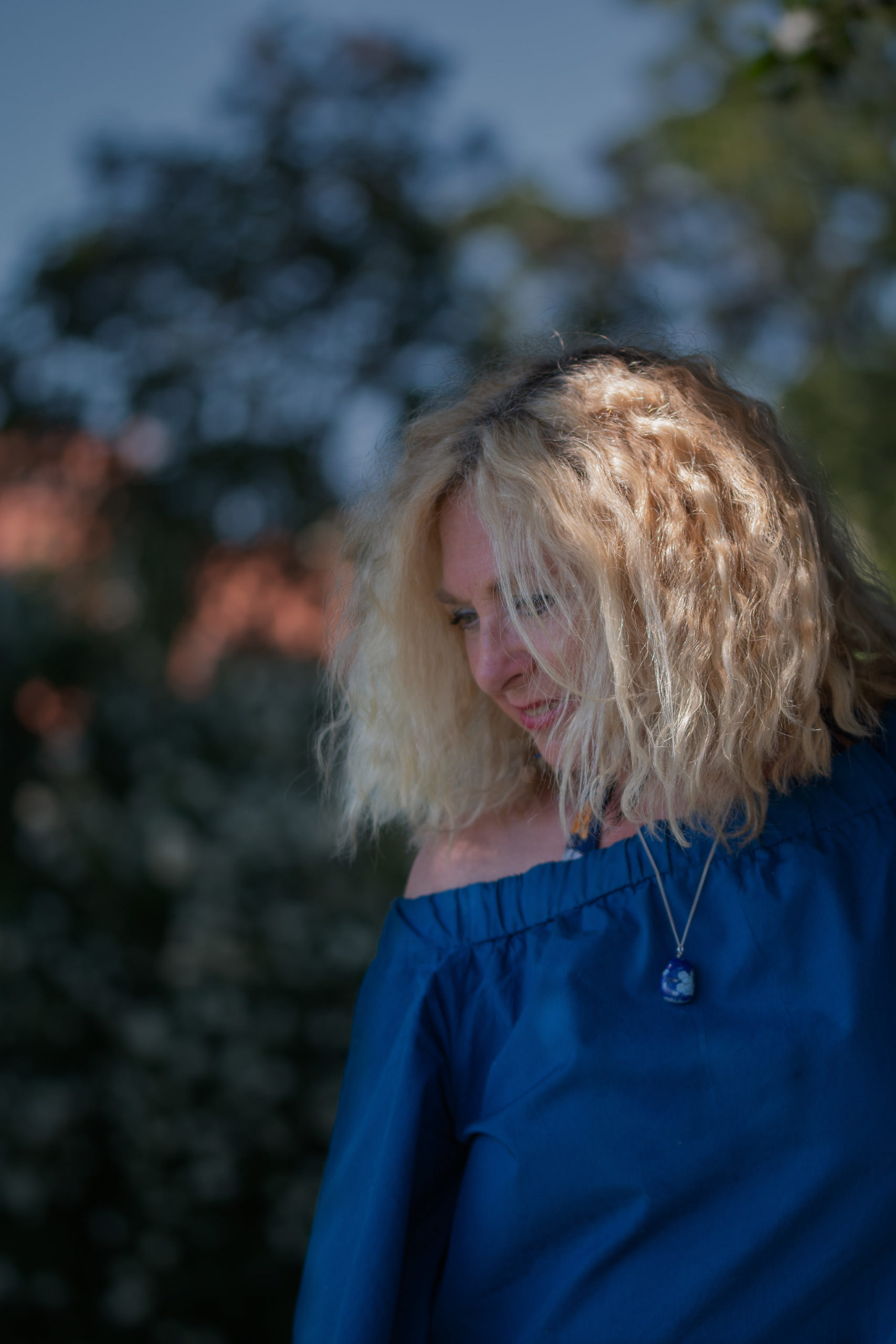 Porträttfotografering - Soulelle | Soulful Business & Web design
