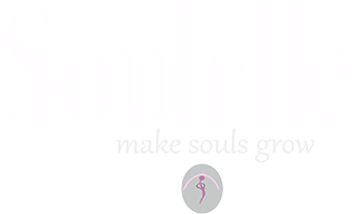 Soulelle | Soulful Business & Web design