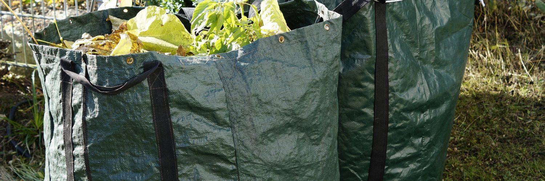 2020-11-03_garden-waste