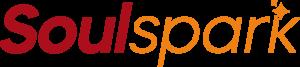 Soulspark.nu Logo