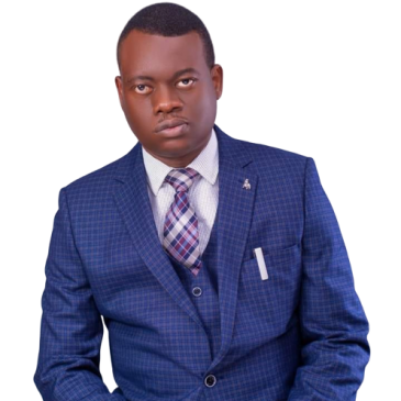 (Message) School of Ministry by Apostle Arome Osayi