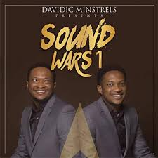 [Music]: Davidic Minstrels Sound Wars 1