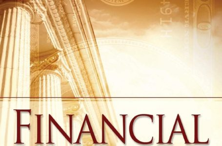 Financial Stewardship: Episode 19
