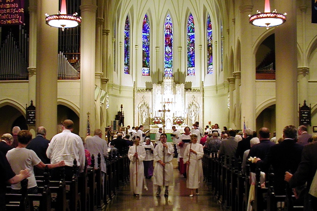 Why This Denomination May Soon 'be on life support