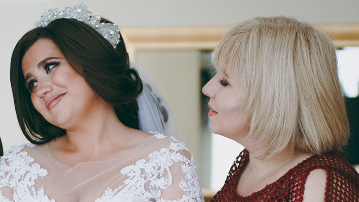 Dear Moms of Married Sons [What Your Daughter-in-Law Won't Tell You]