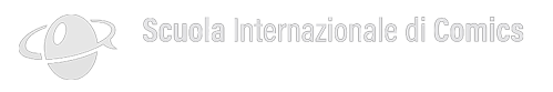 Music Composition e Sound Design