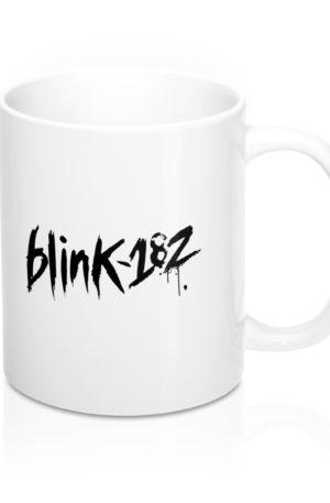 Music Streaming Mug 11oz 6