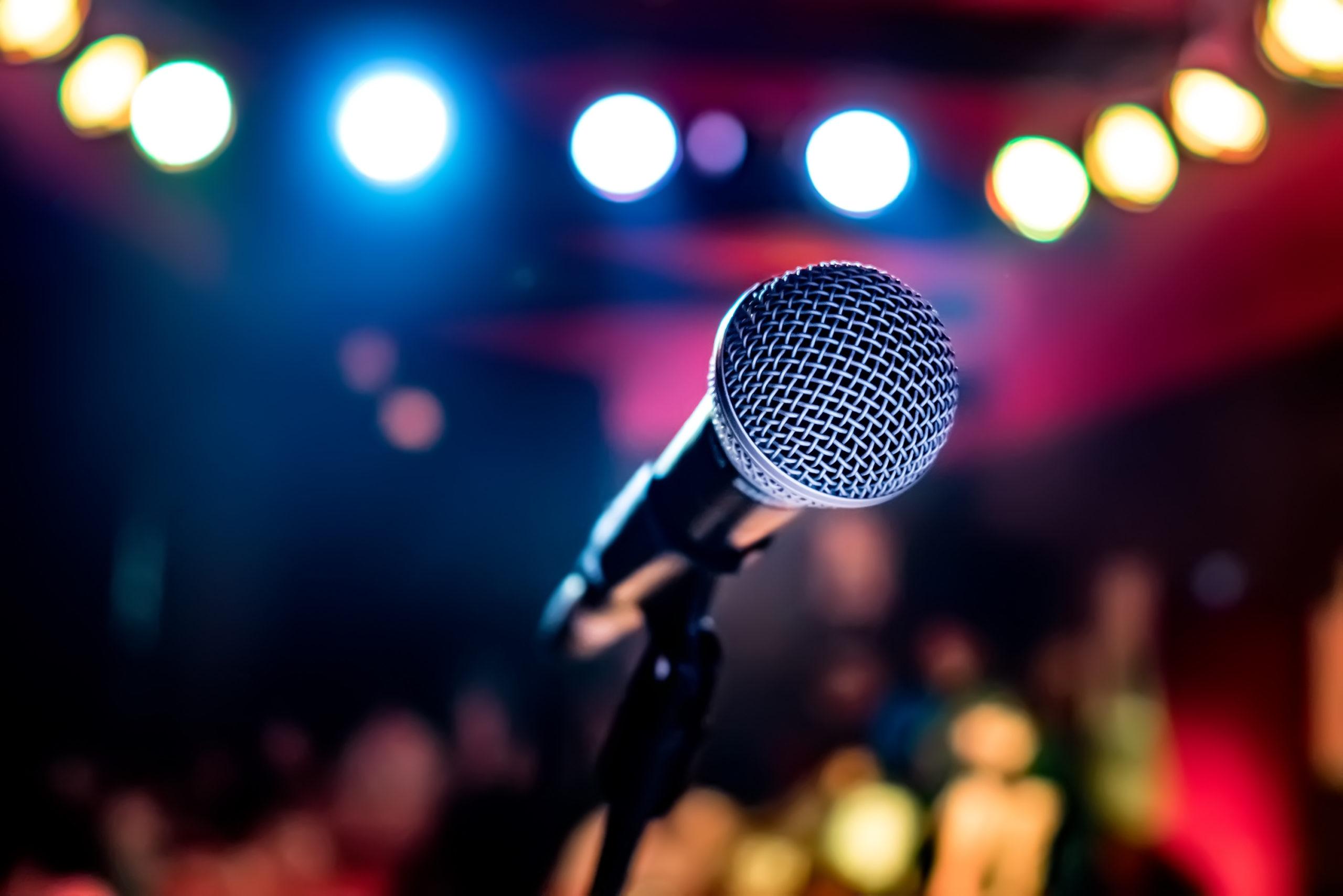 Best Group Karaoke Songs 1