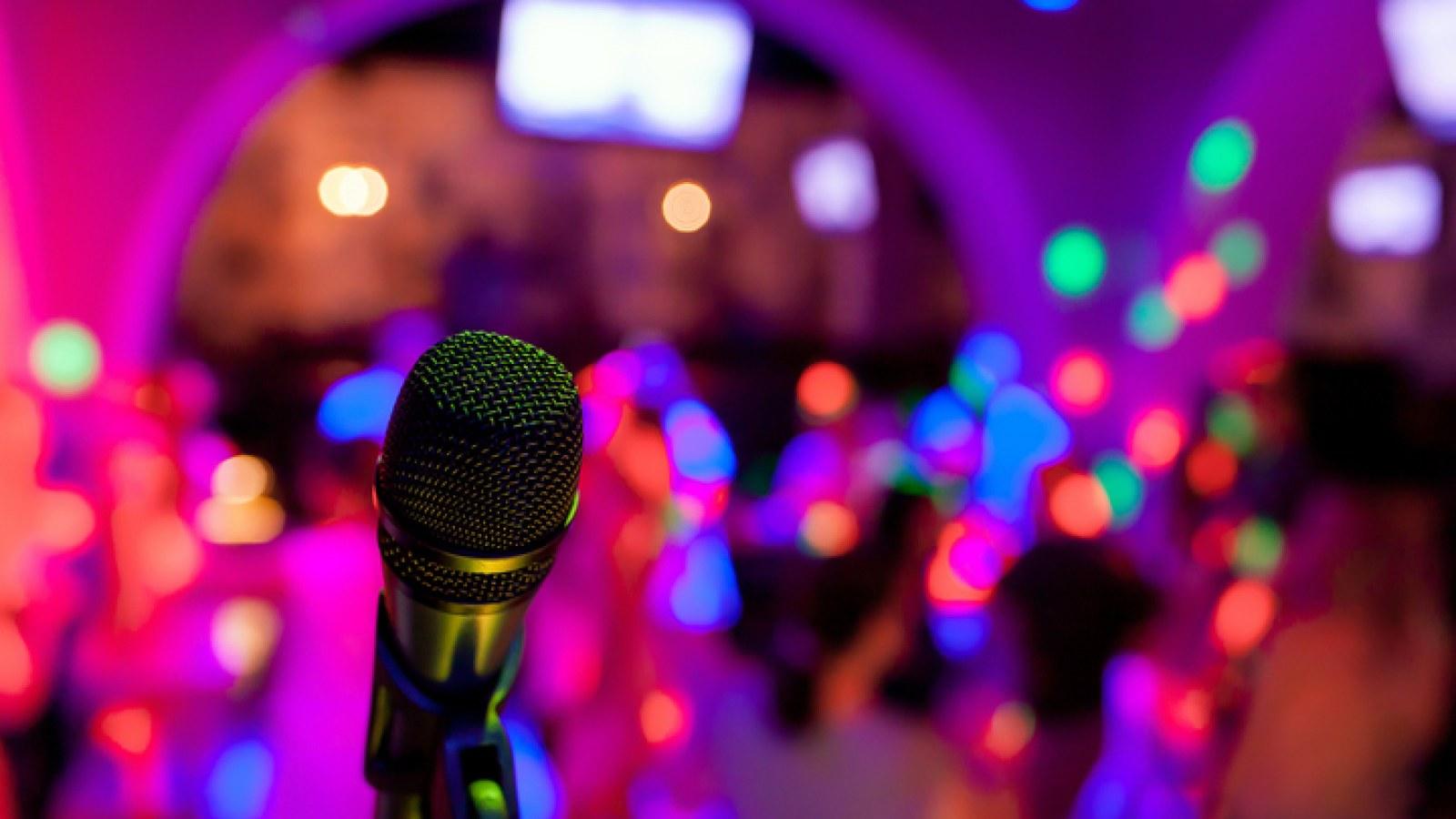 Funny Karaoke Songs 3