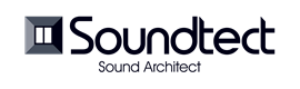 Soundtect Benelux