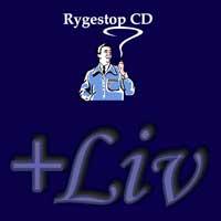Soundvision.dk - Plusliv Hypnose mp3 lydfiler