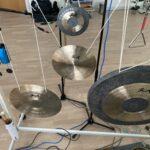 Demo: Lyd & Musik til...