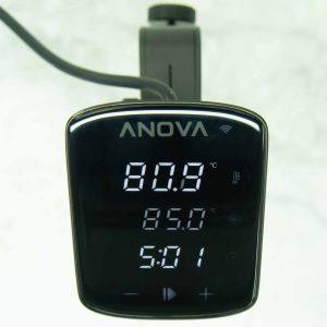 Anova-pro_display