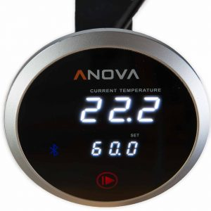 anova_bluetooth_00