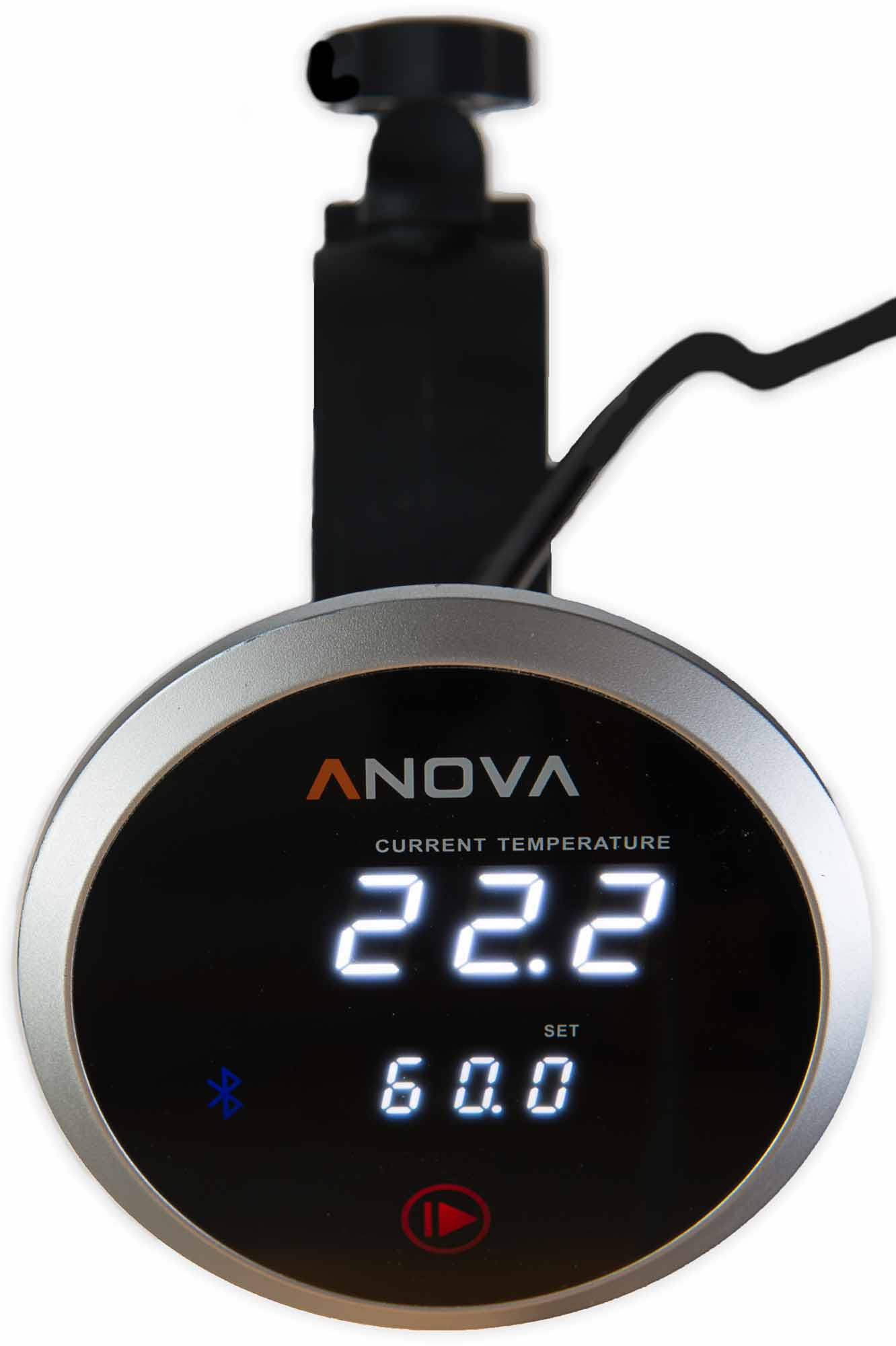 anova_bluetooth_05