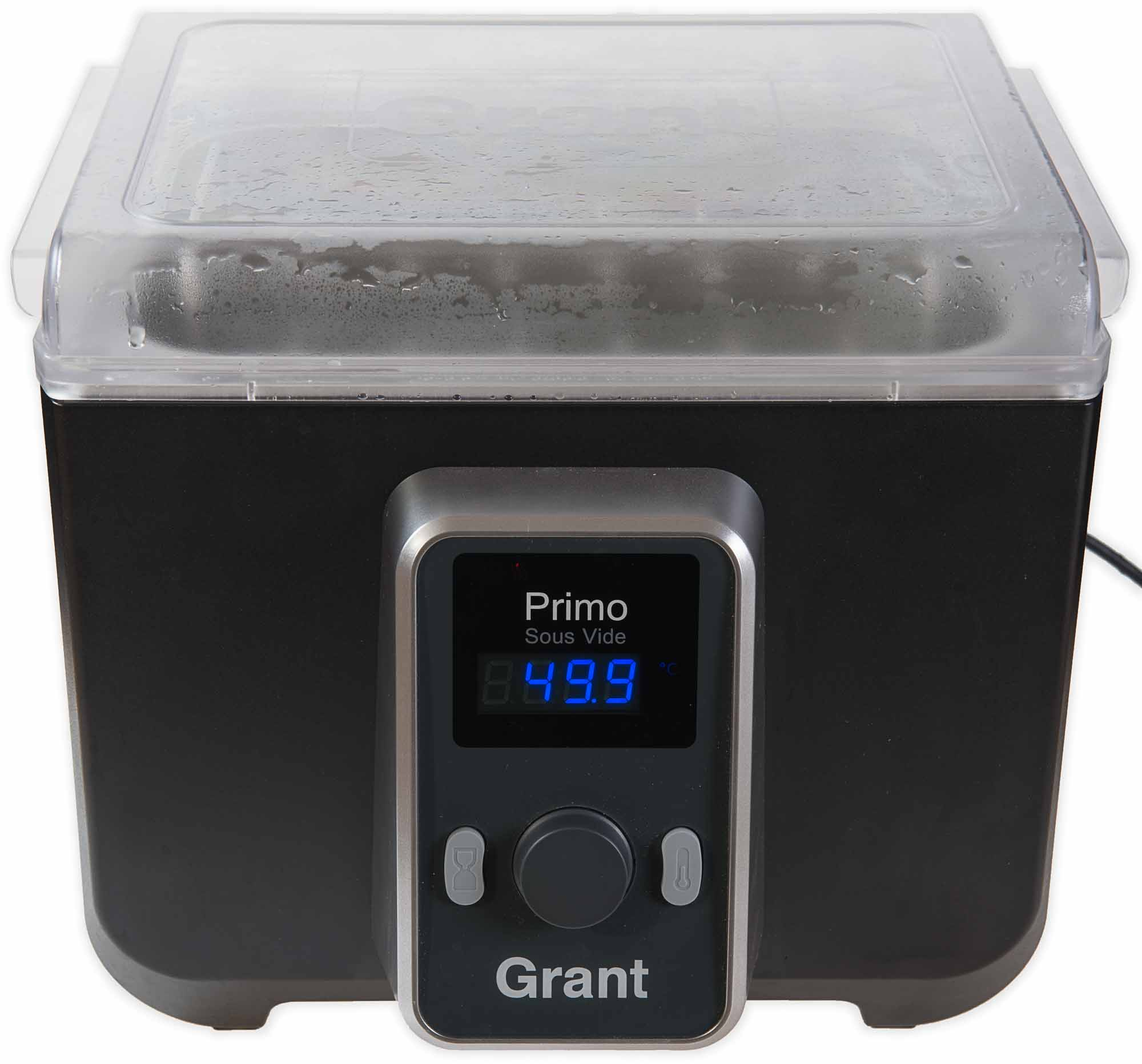 grant_primo_01