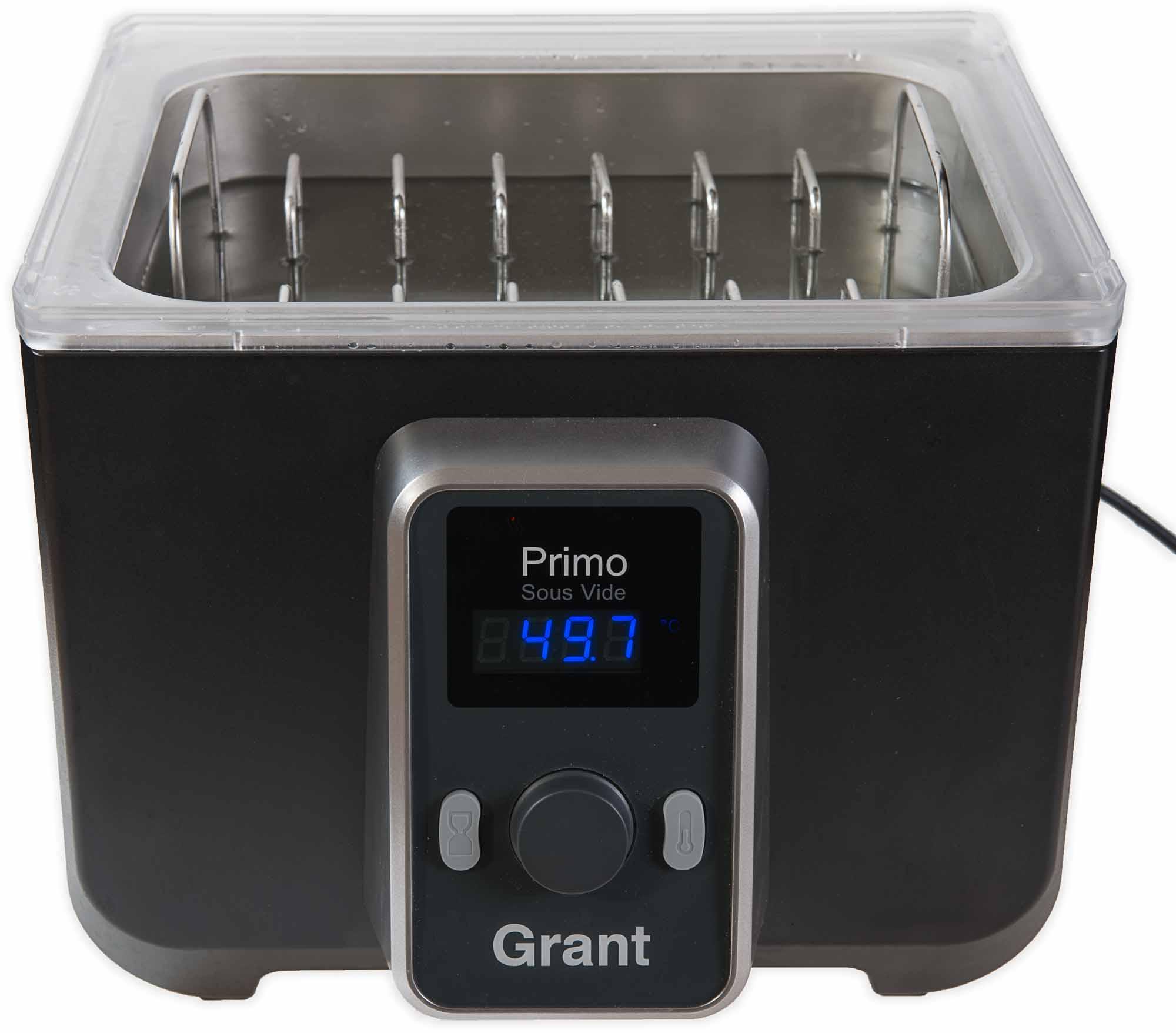 grant_primo_02