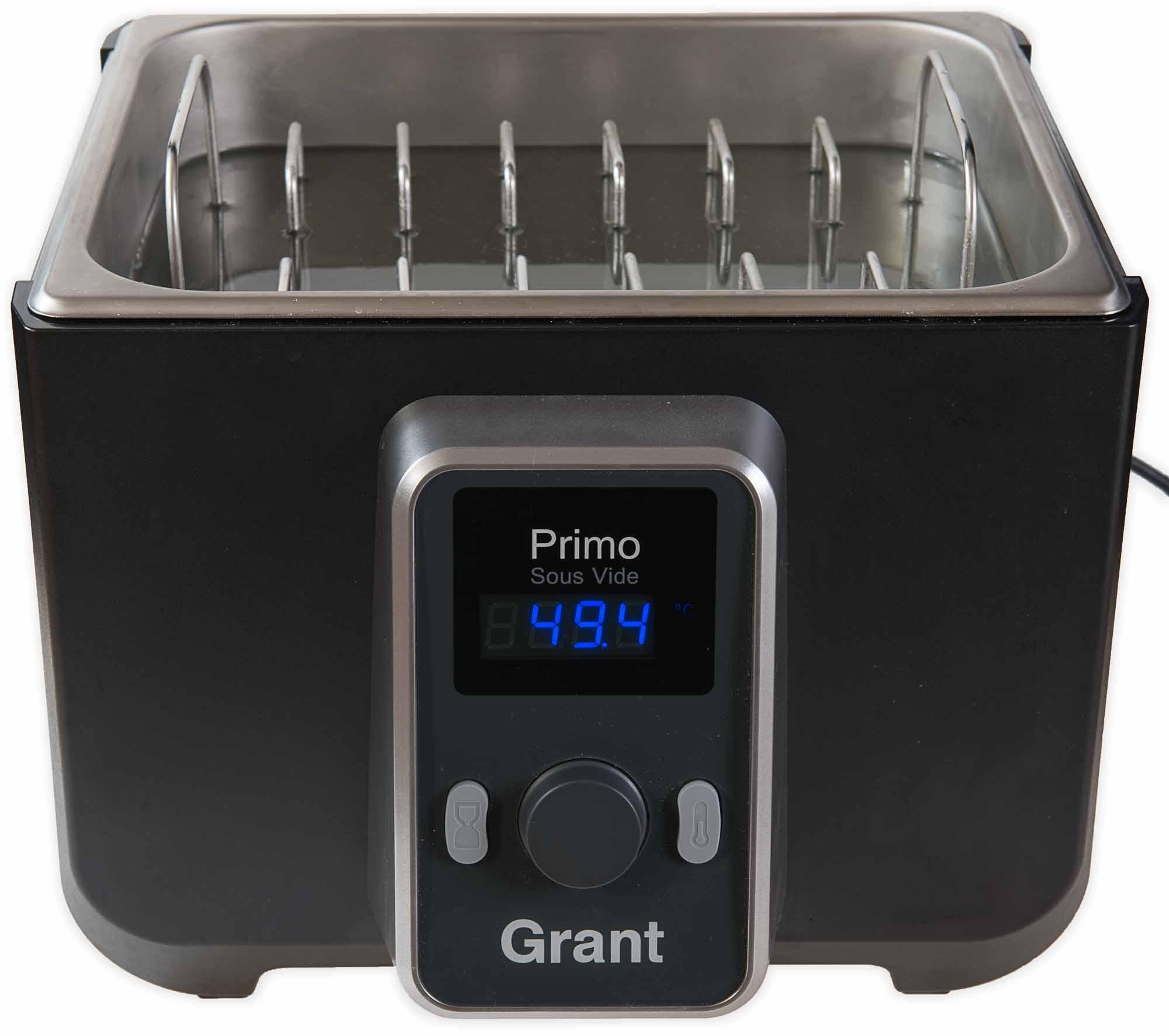 grant_primo_03