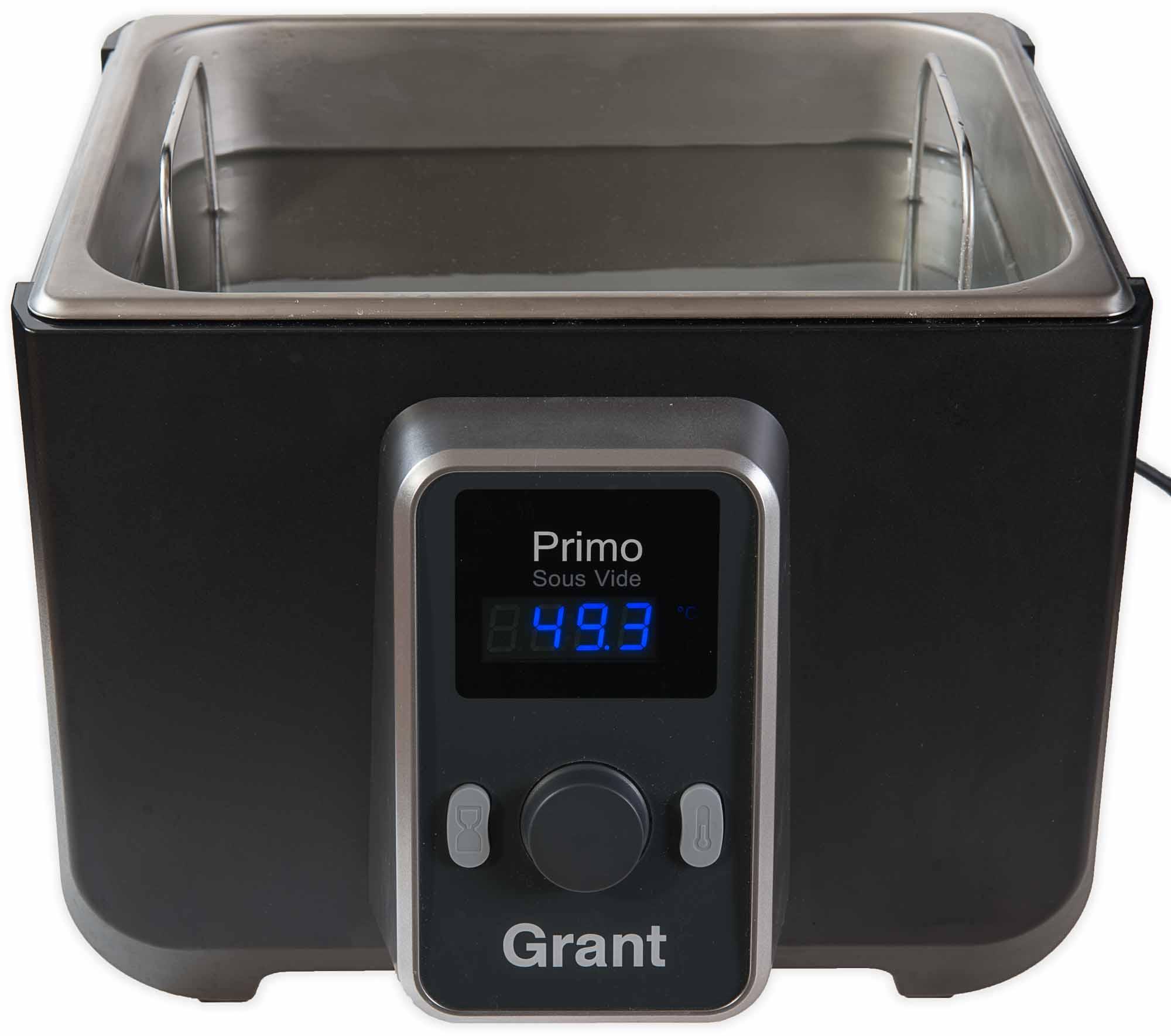 grant_primo_04
