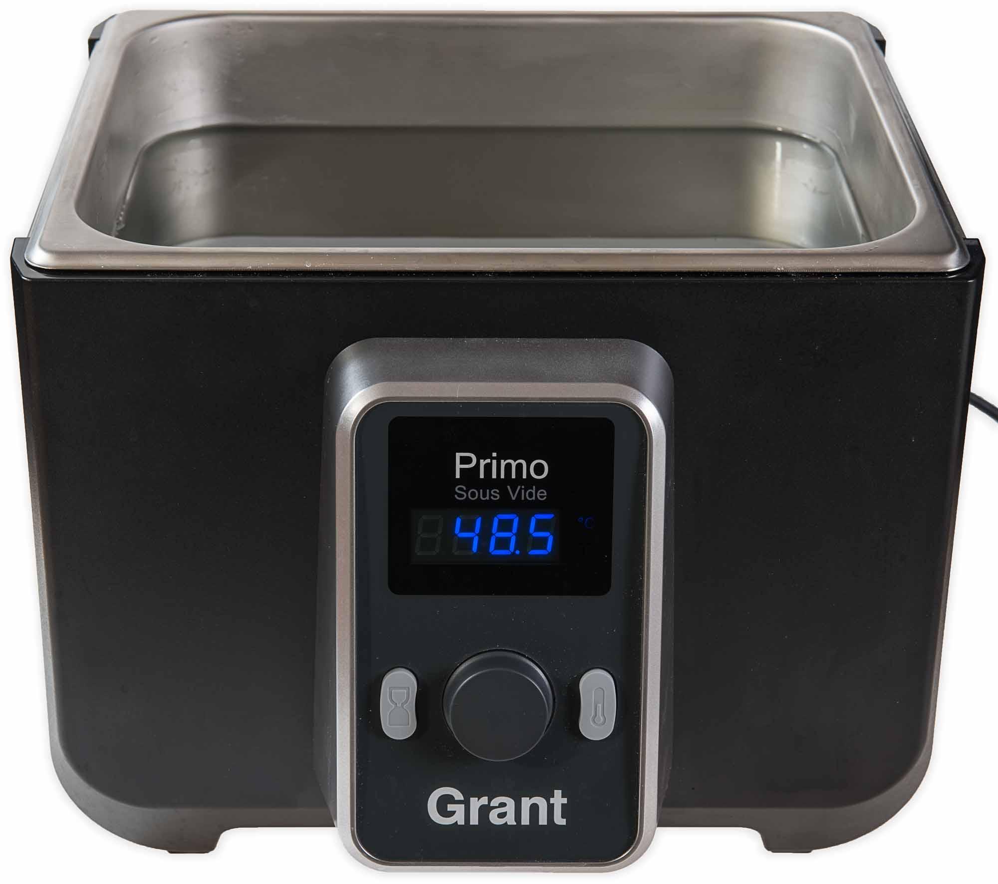grant_primo_05