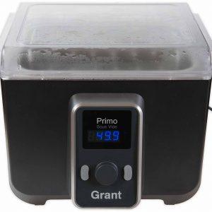 grant_primo_kvadrat