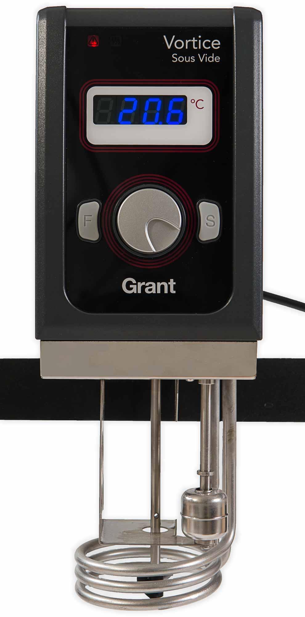 grant_vortice_02