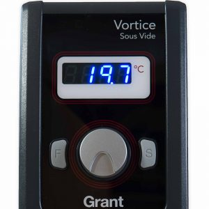 grant_vortice_kvadrat
