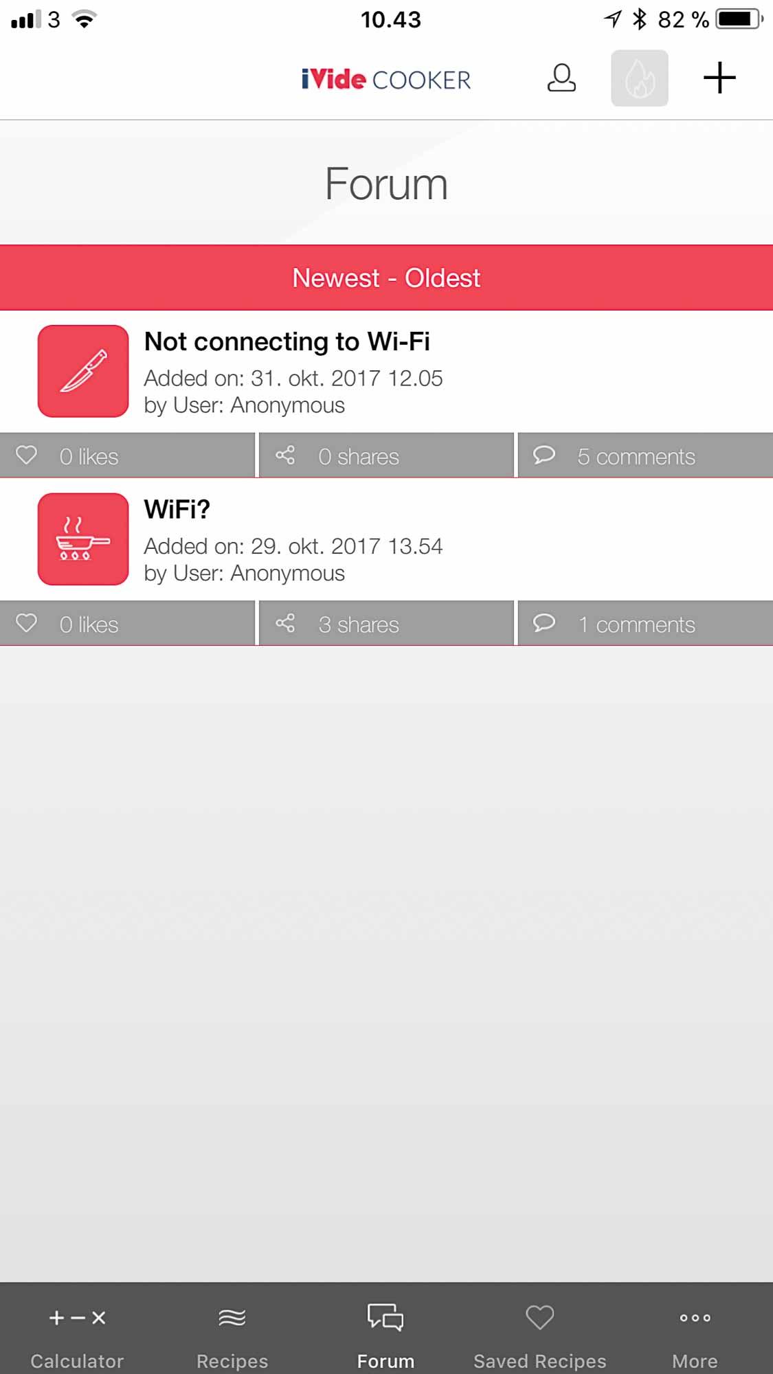 iVide_wifi_appshot_09