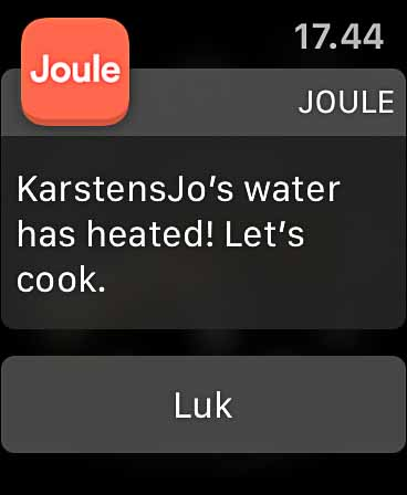 joule-screenshots_06