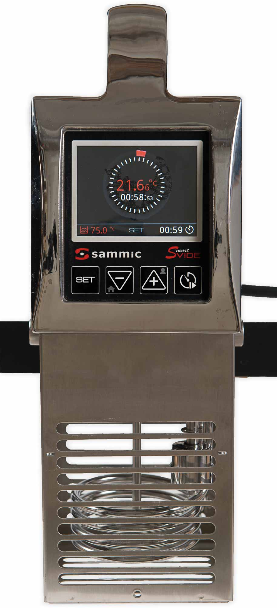 sammic_smartvide8plus_01
