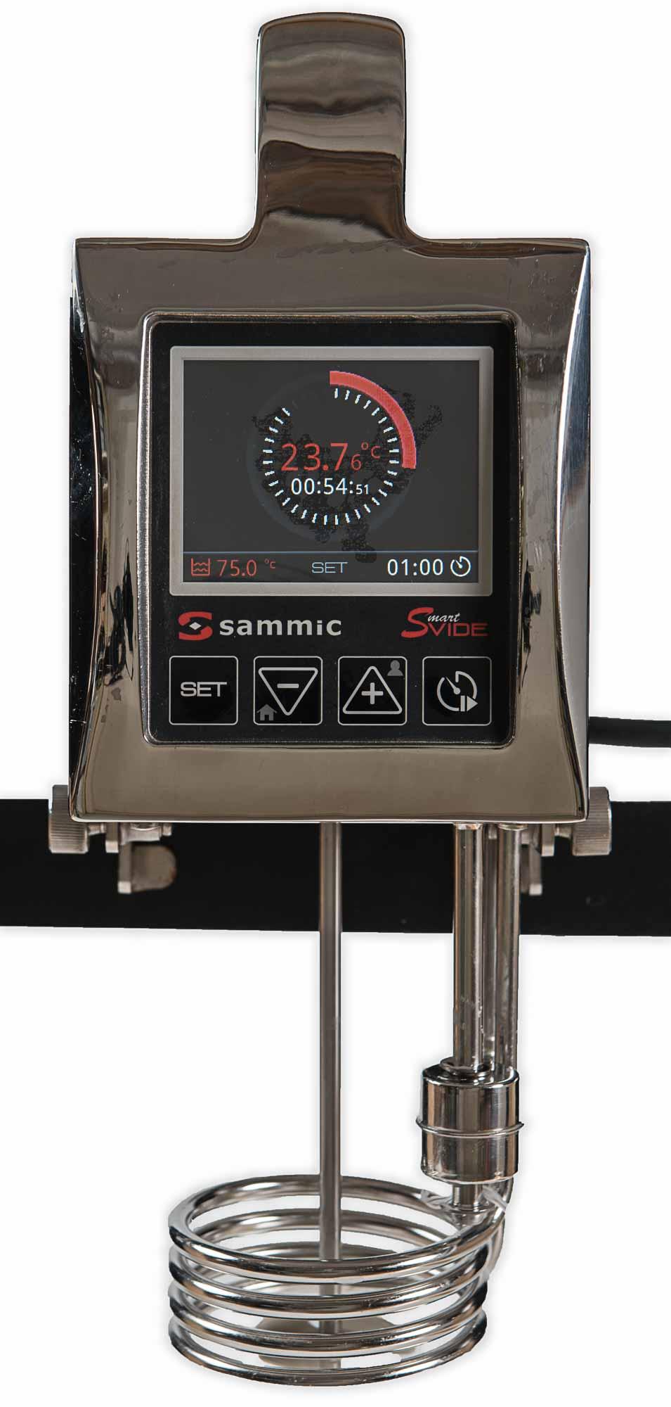 sammic_smartvide8plus_02