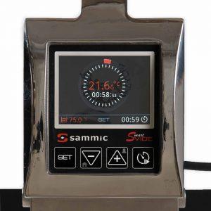 sammic_smartvide8plus_kvadrat