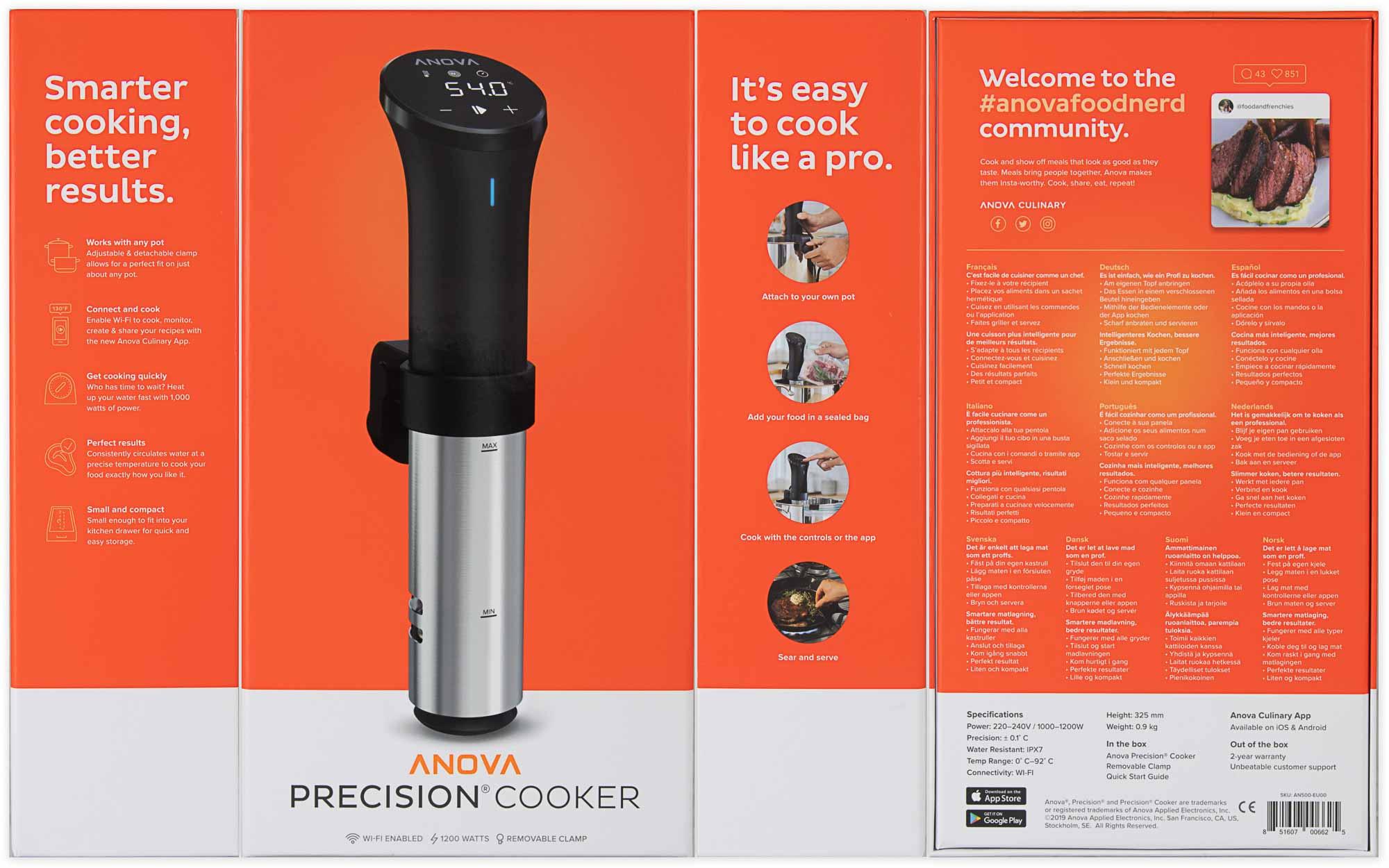 anova_precision_cooker_01