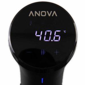 anova_precision_cooker_05
