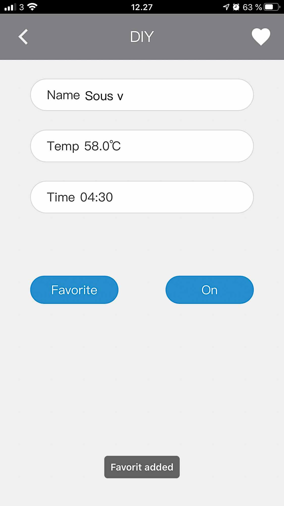 steba_app_11