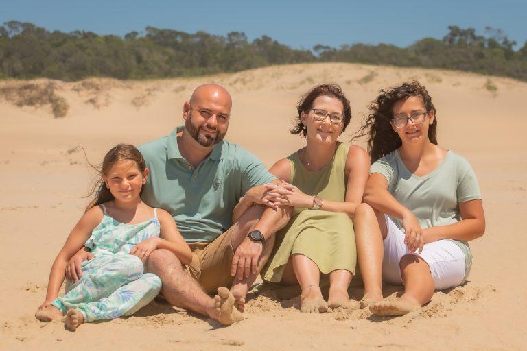 Family Photo Shoots-10
